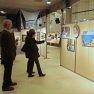 Salon du Perray - Mars 2016
