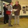Le Perray - Mars 2012 [Remise du « Prix du Jury »]