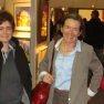 Le Perray - Mars 2012