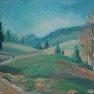 Paysage du Doubs [19 x 27]