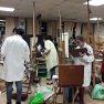 Les ateliers de Dourdan - SAD [2018]